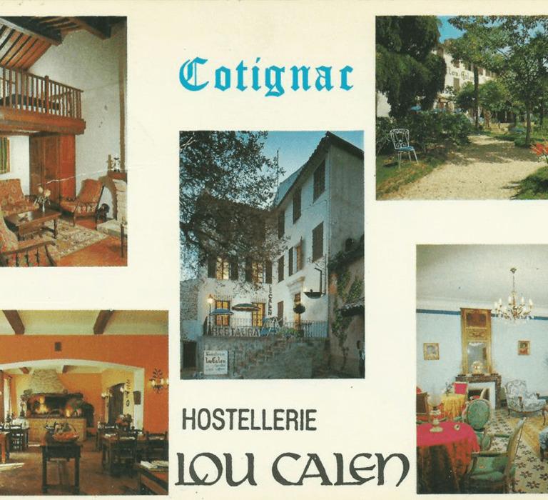 creation_lou_calen_cotignac_4